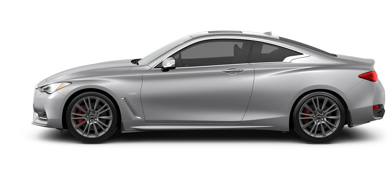 d017bd29f9c5a6 I disagree with the latter half of the last sentence in that quote. The  Prince Nissan Infiniti Skyline GTR is not dead. The Infiniti G was the  first Skyline ...