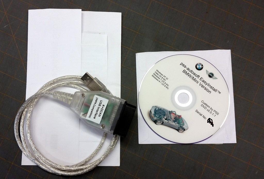 FS:: Bentley & bmw tis electronic manual - North American