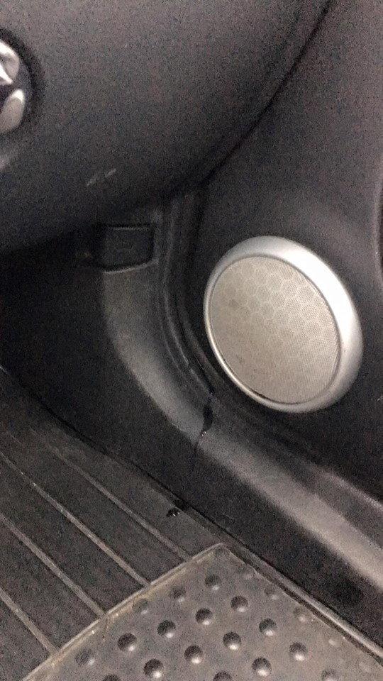 Car Fuse Box Buzzing Noise  Wds  Wiring Diagram Database