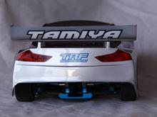 trf417 5