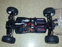 Xray Xb4 2