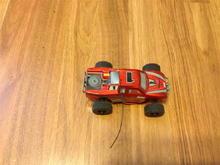 Losi Micro Desert Truck 1