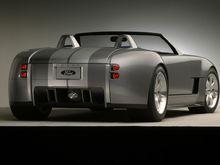 2004-Cobra-Concept-5.jpg