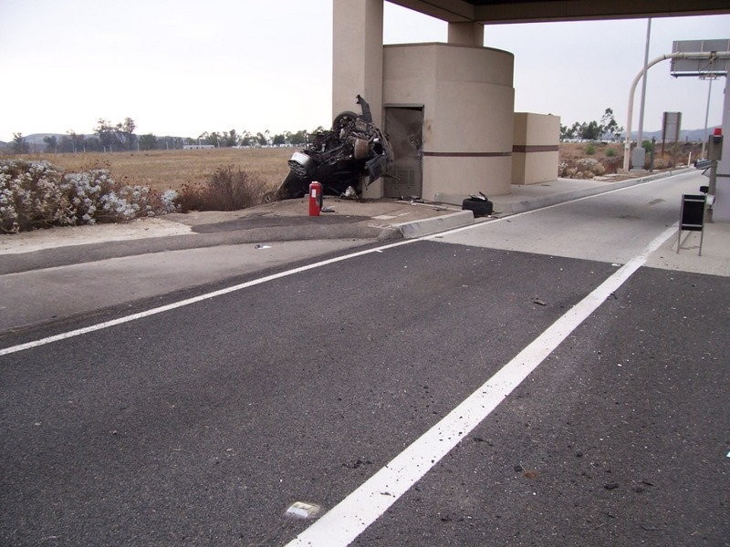 nikki catsouras car accident