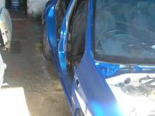 blue scoob (5)