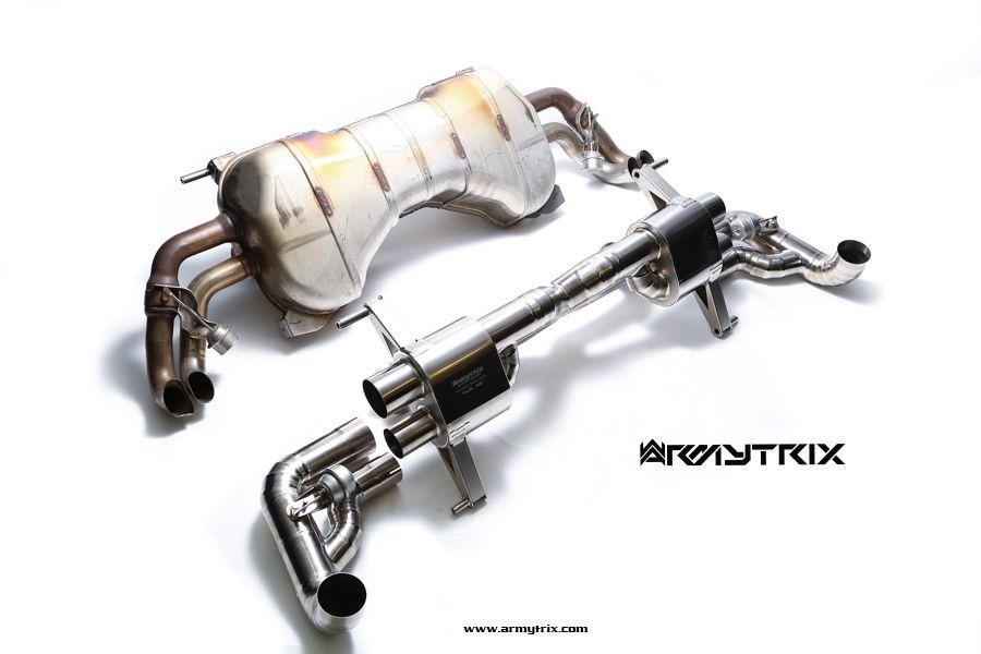 Audi R8 V10 52 FSI quattro 6speed RTronic 0   YouTube