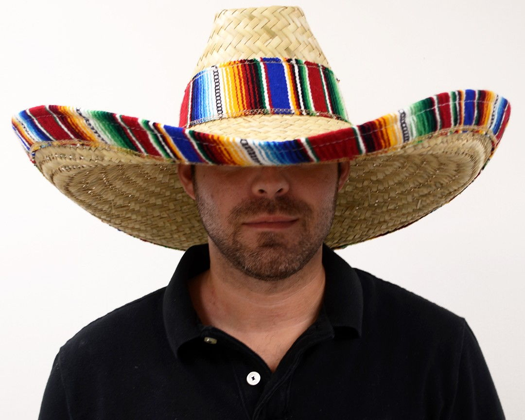 Best sun hat for men  - The Hull Truth - Boating and Fishing Forum 9257ac3d49ce