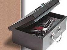 Amsec Pistol Box