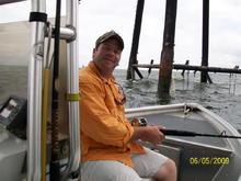 JUNE 5 & 6, 2009