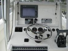 SeaVee 041 (2)
