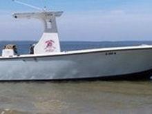 boat555
