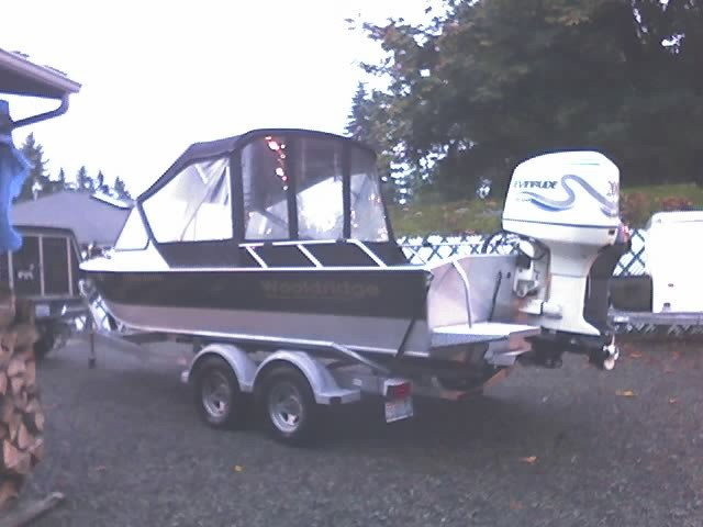 1999 evinrude ficht oil type and fuel - The Hull Truth - Boating and
