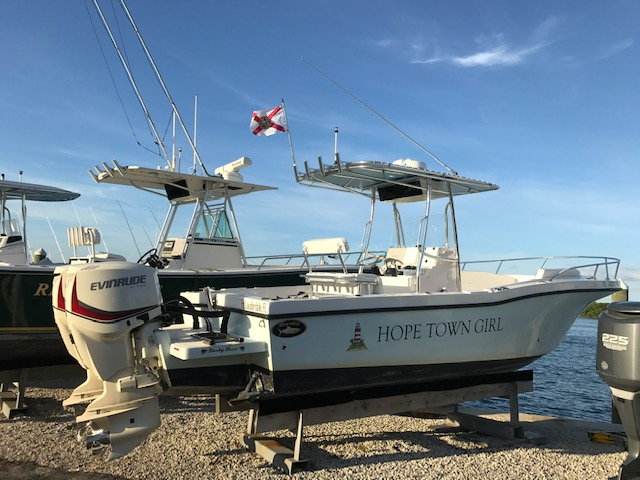 2014 Dusky 252 The Hull Truth Boating And Fishing Forum