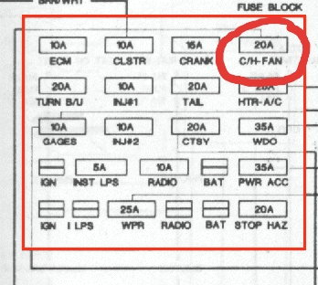 [SCHEMATICS_48YU]  Alternator not charging - Third Generation F-Body Message Boards | 1992 Z28 Show Camaro Alternator Wiring Diagram |  | ThirdGen.Org