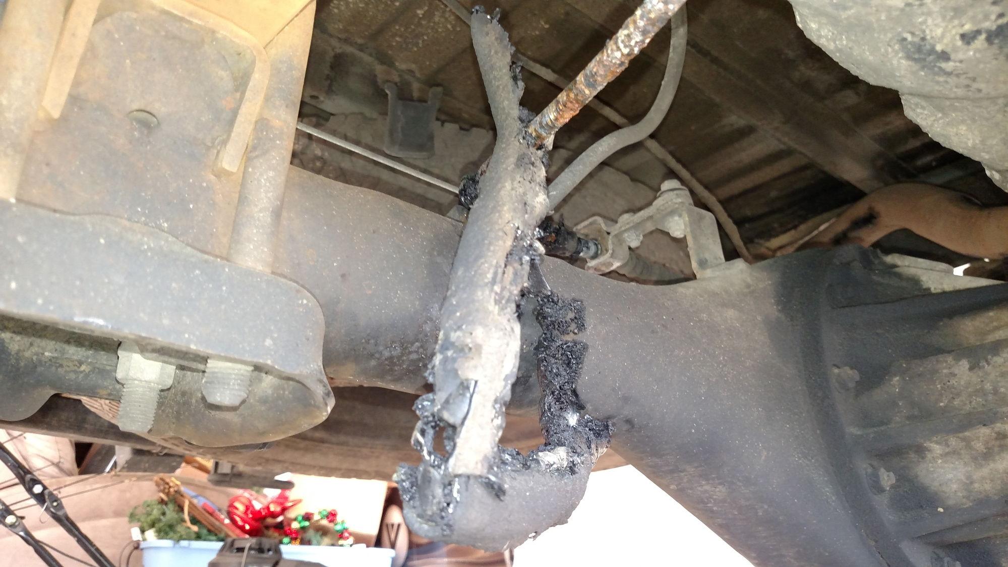 Chevy Silverado 4 3 V6 Engine On Gm Neutral Safety Switch Diagram