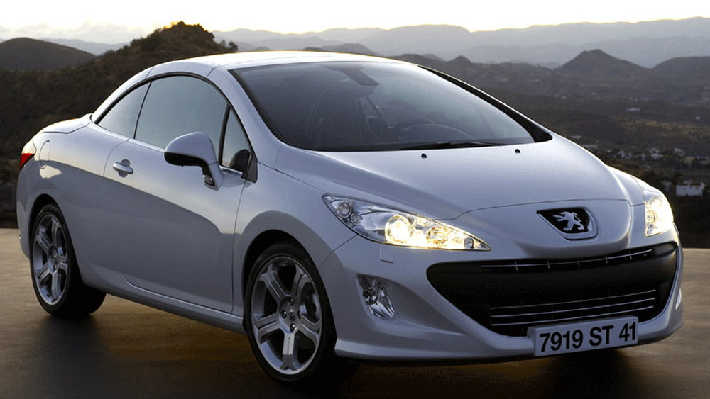 peugeot 308 cc motorauthority 002