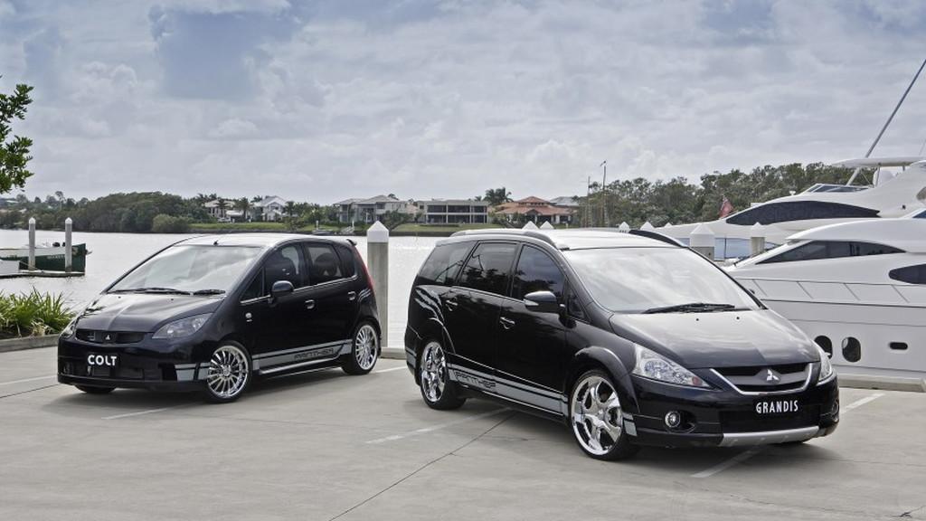 2 car1 low res