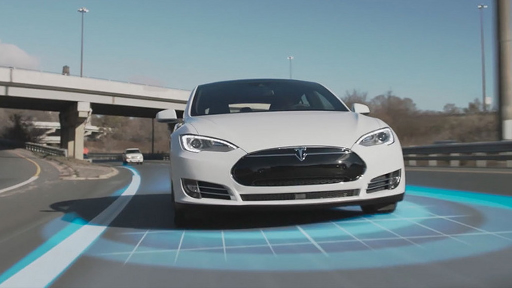 Tesla fatal crash rate with Autopilot could still be no