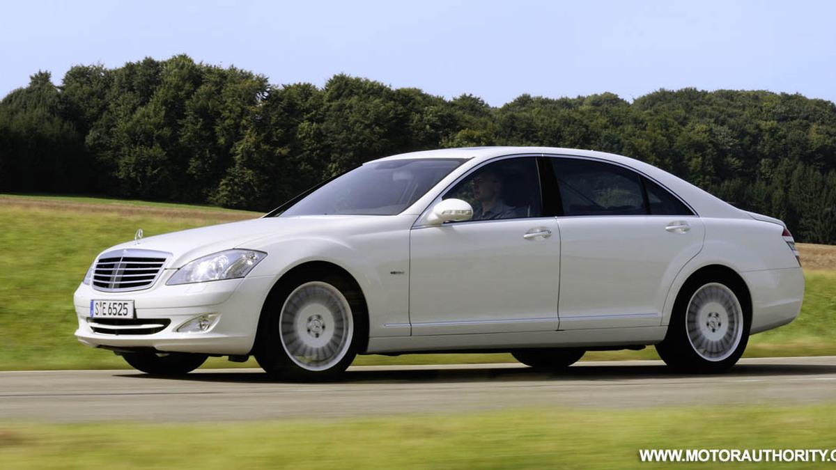 2010 mercedes s320 cdi blue efficiency 005