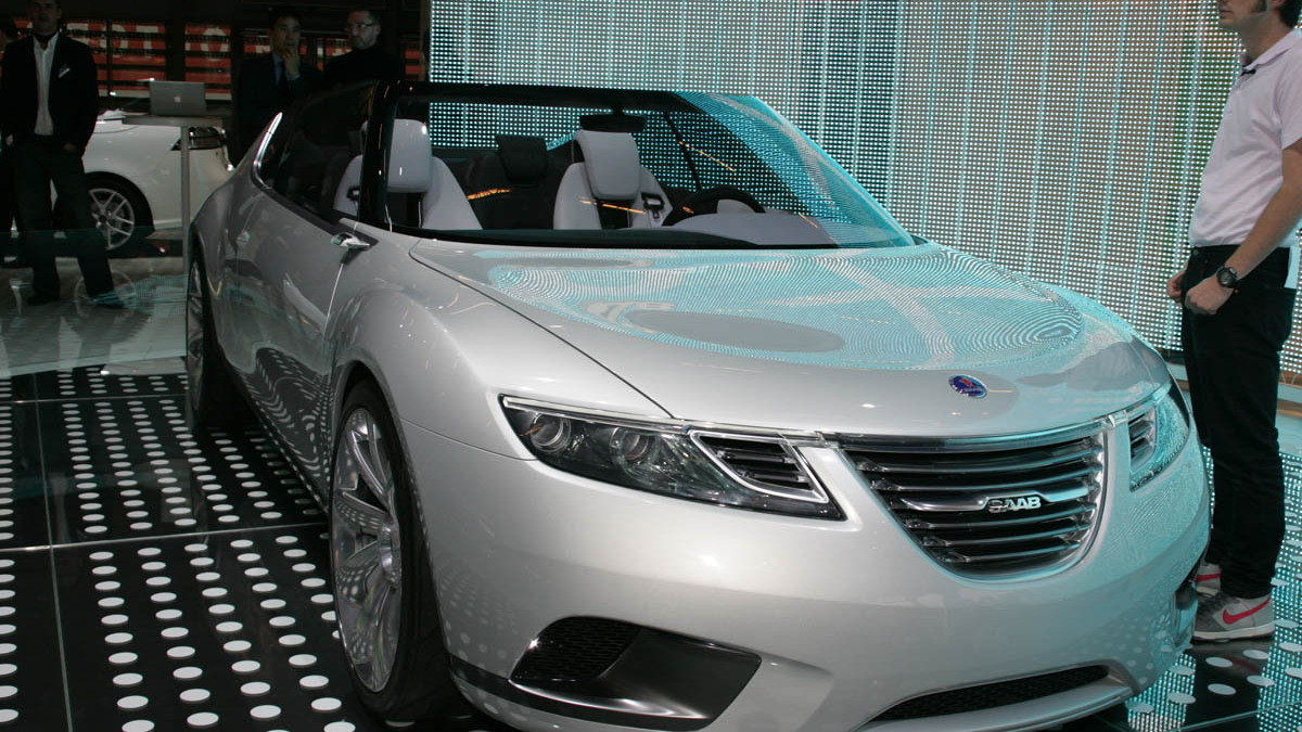 2008 saab 9 x air concept live paris 009
