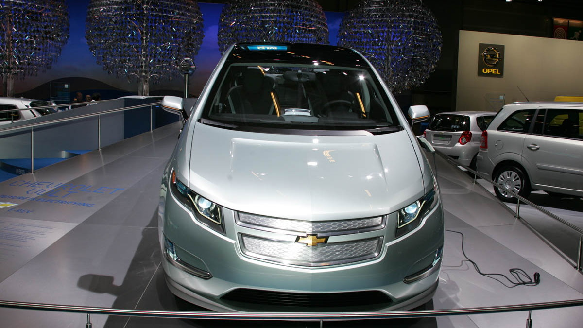 2010 chevrolet volt live paris 007