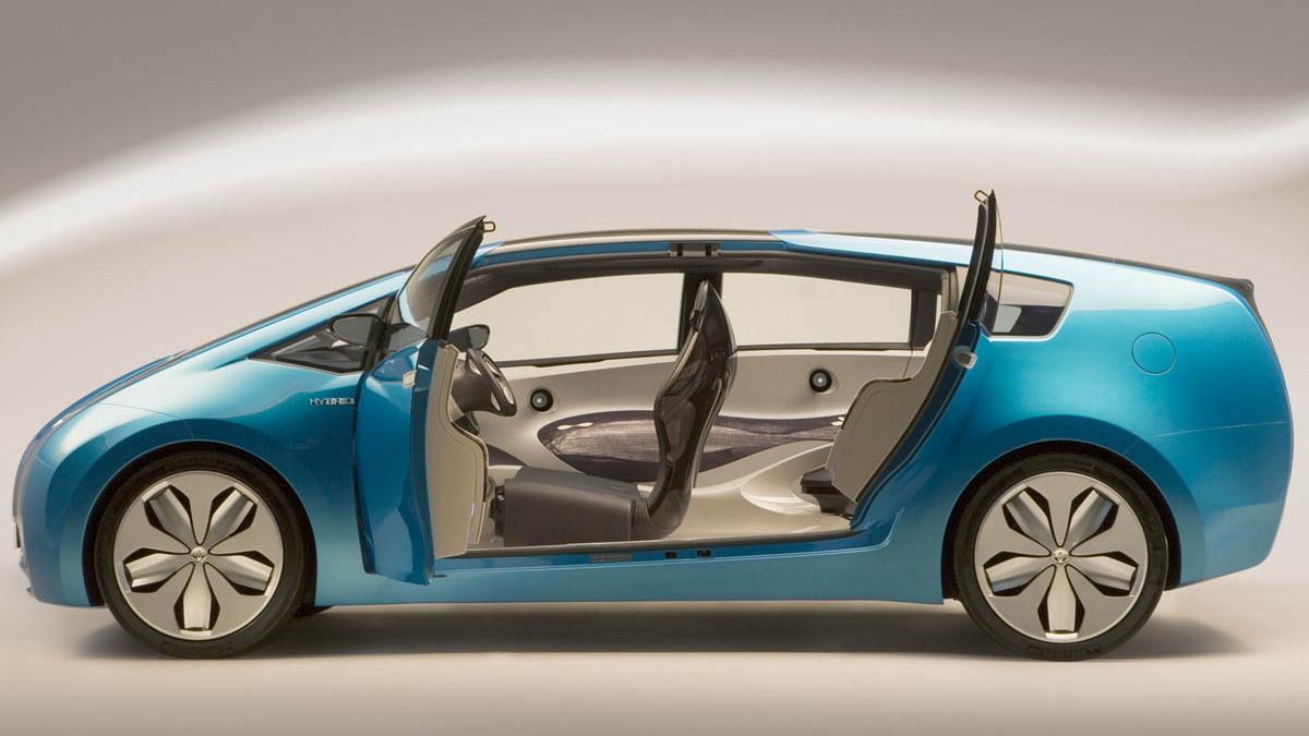 toyota hybrid x concept 004