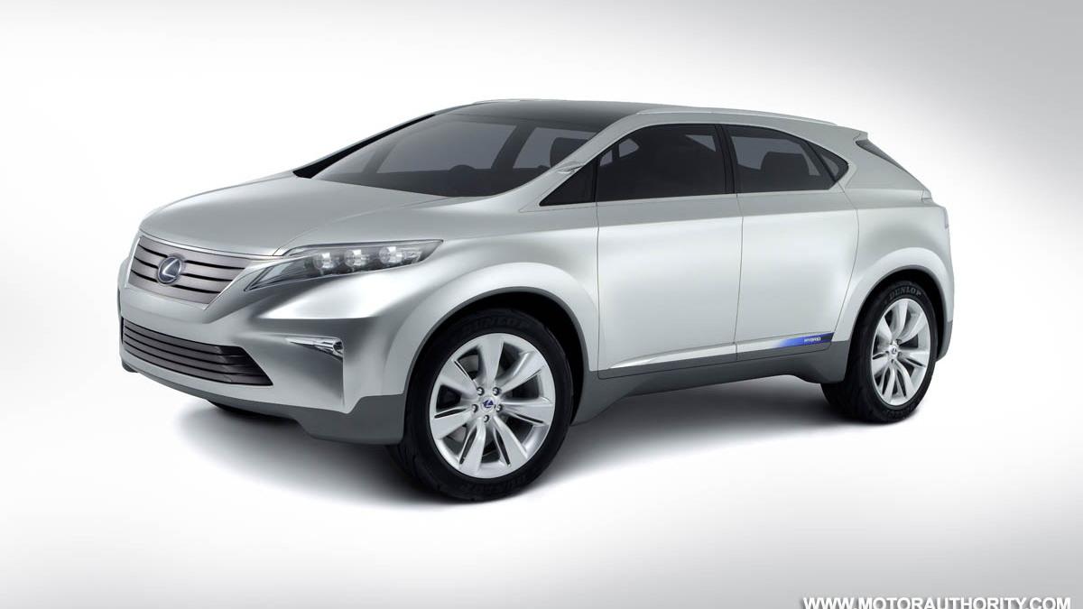 2007 lexus lf xh concept 001