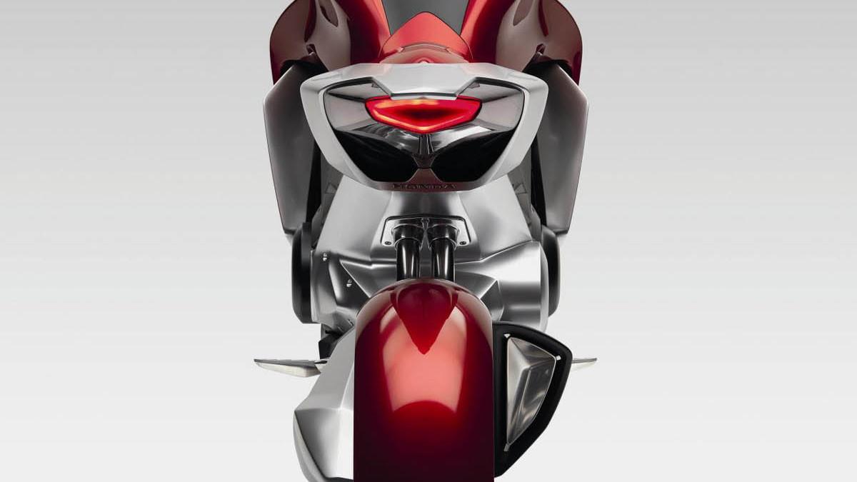 2008 honda v4 concept bike 007