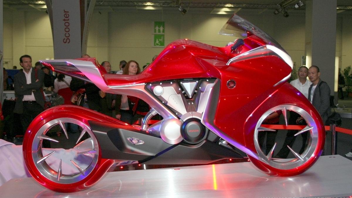 honda intermot 2008 001