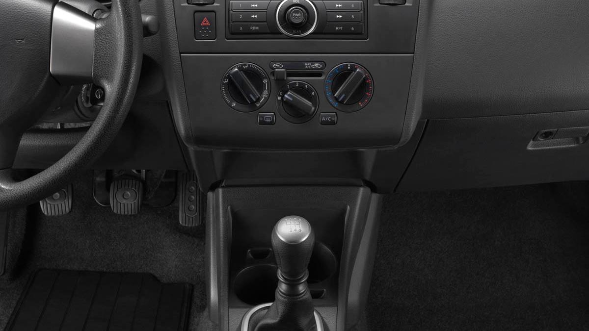 2008 dodge trazo concept 016