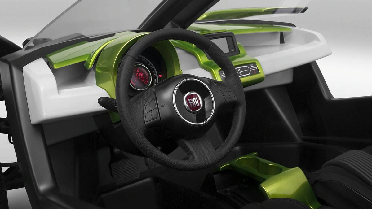 2008 fiat fcc ii bugster concept 004