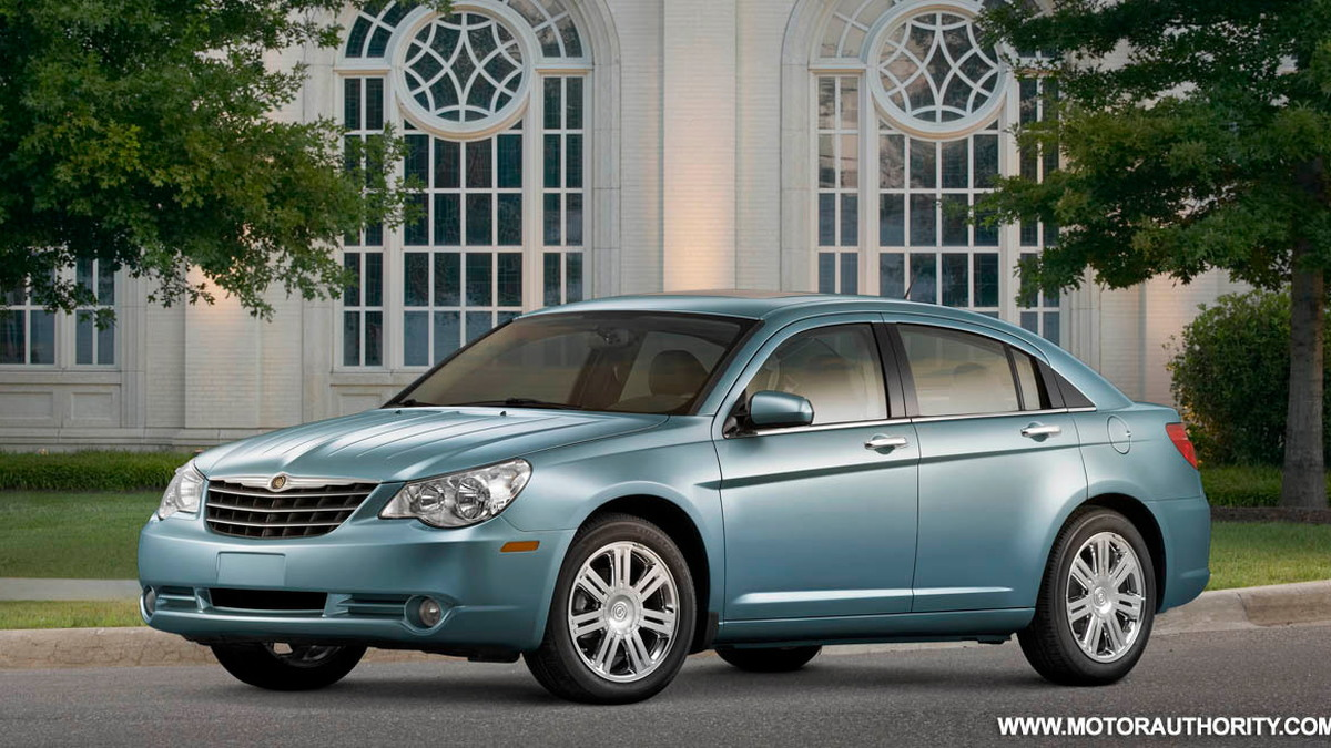 2009 chrysler avenger sebring 300 updates 006