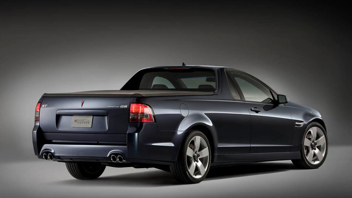 2010 pontiac g8 st006