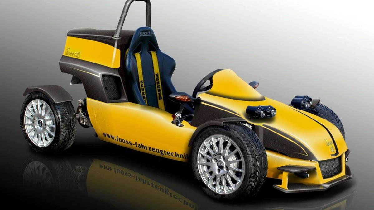 fuoss 01 track car 001