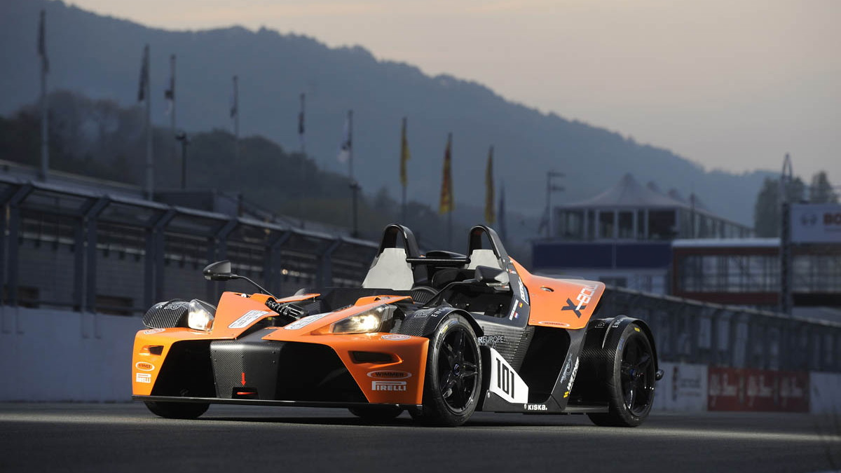 ktm xbow race 014