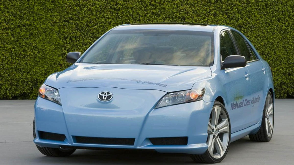 2008 toyota cng camry hybrid concept 002