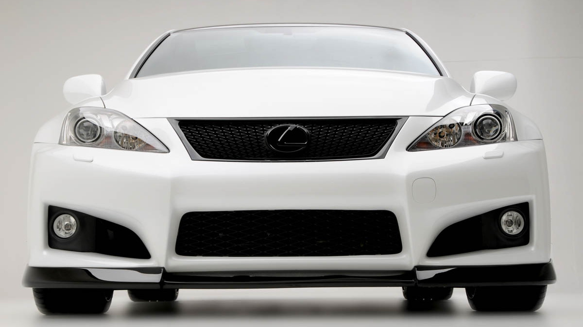 vorsteiner ventross lexus is f 010