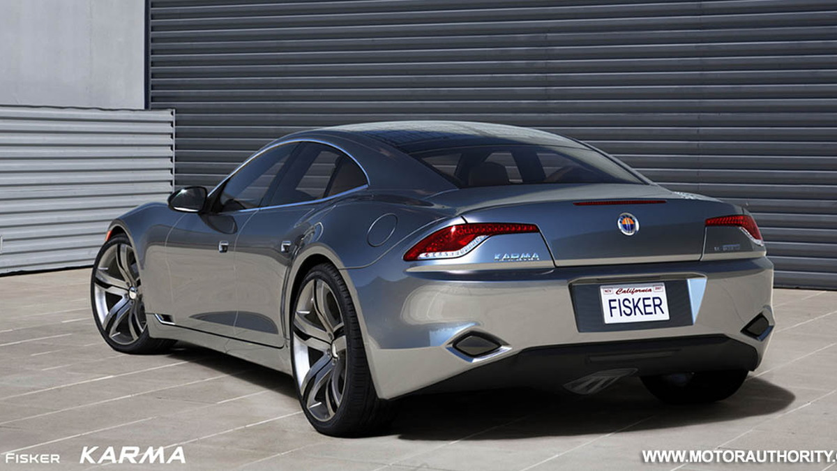 2009 fisker karma production spec 001