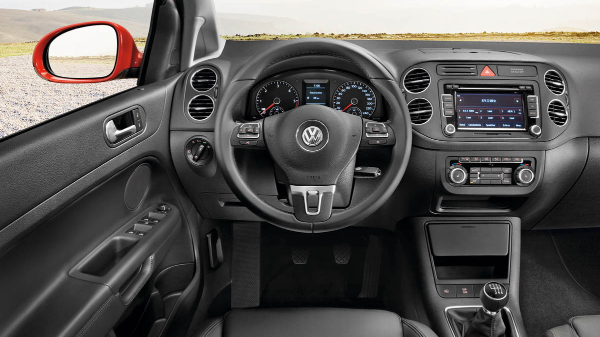 2009 volkswagen golf plus 018