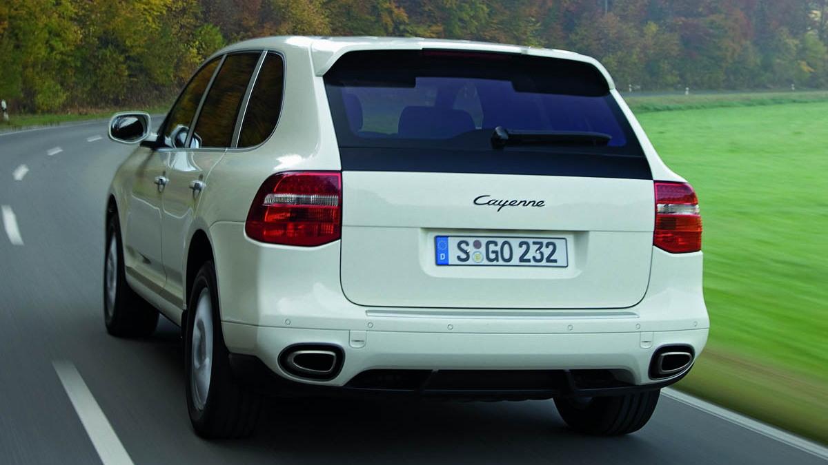 2010 porsche cayenne diesel 002