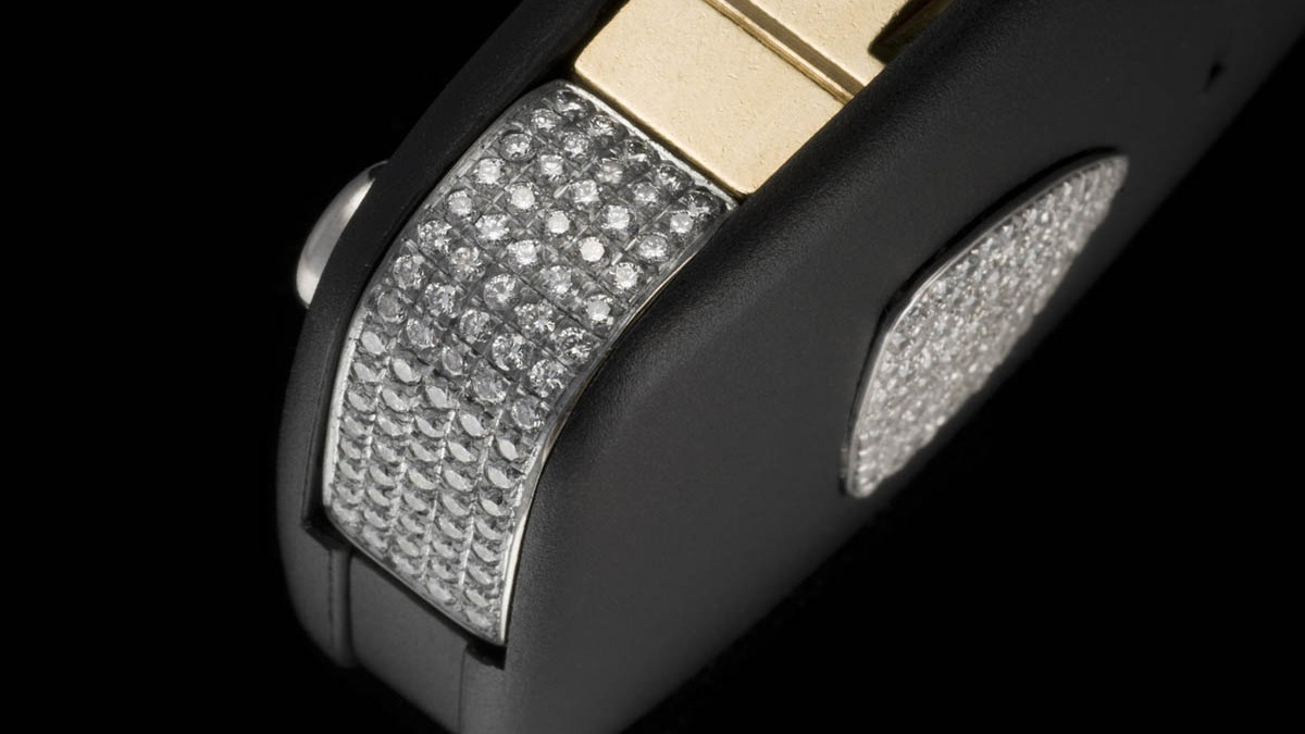 amosu lamborghini diamond key fob 010