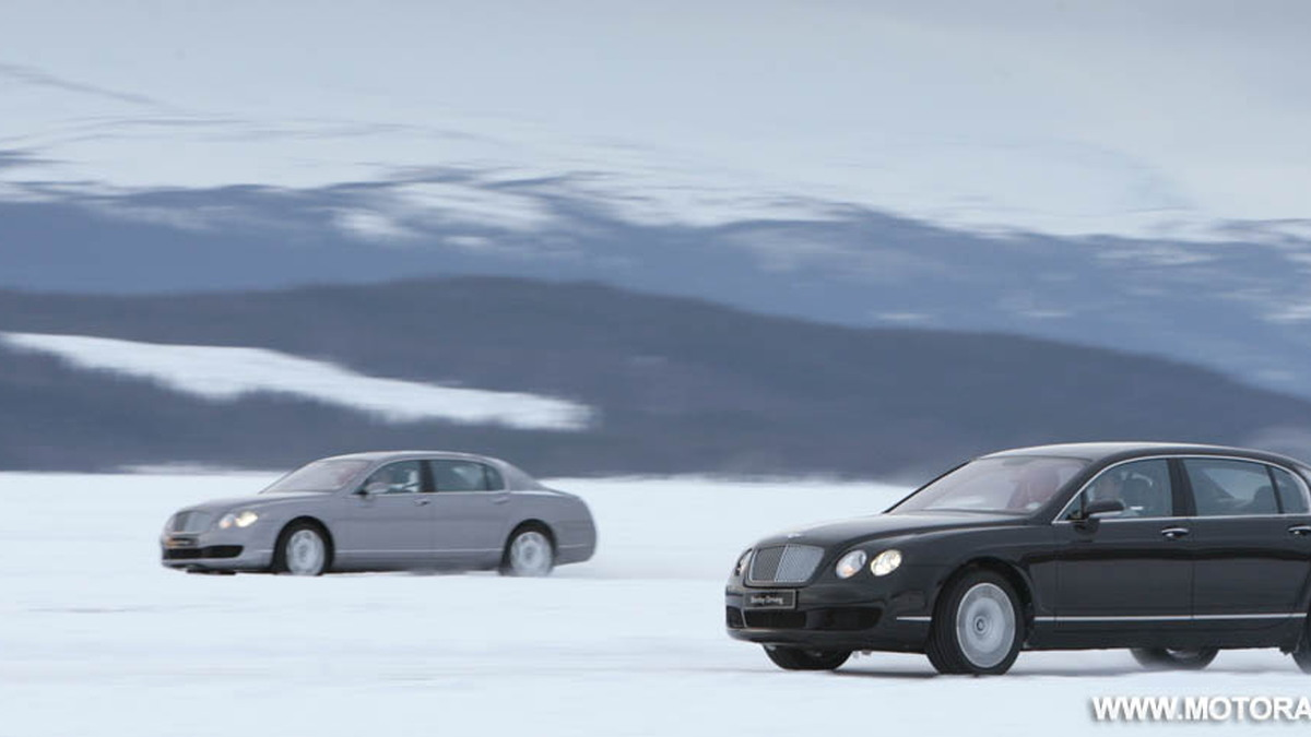 bentley power on ice 2009 006
