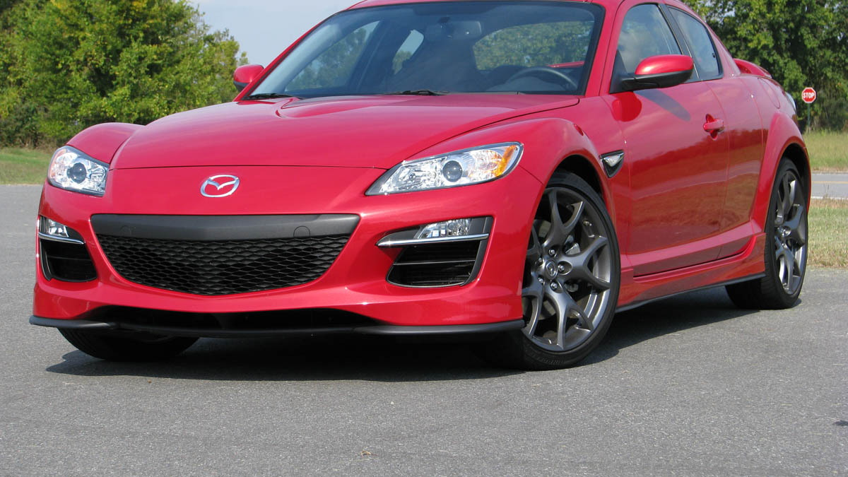 review mazda rx8 r3 006