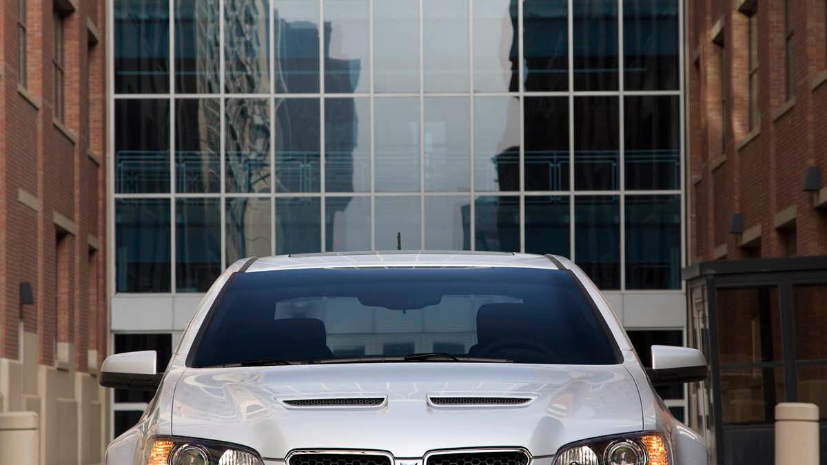 2009 pontiac g8 gxp 016
