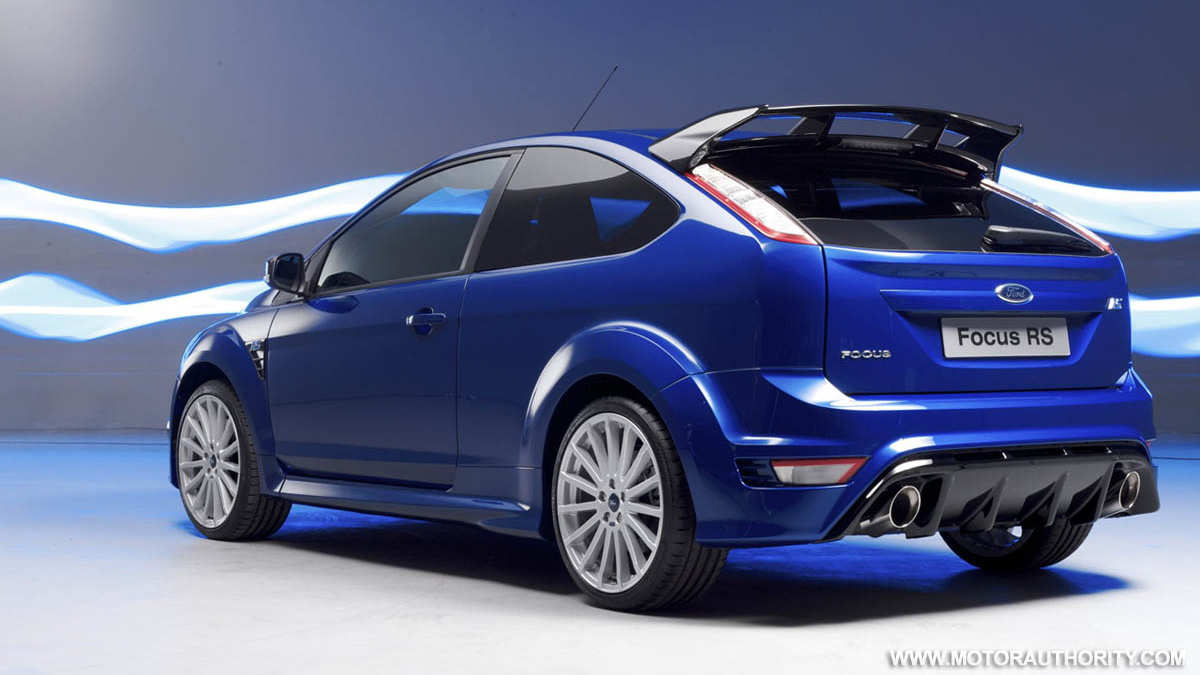 2010 ford focus rs blue 002