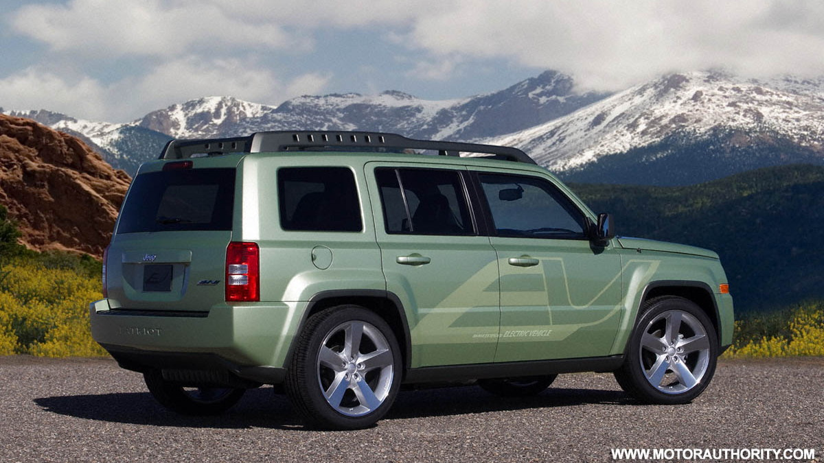 2009 jeep patriot ev 002
