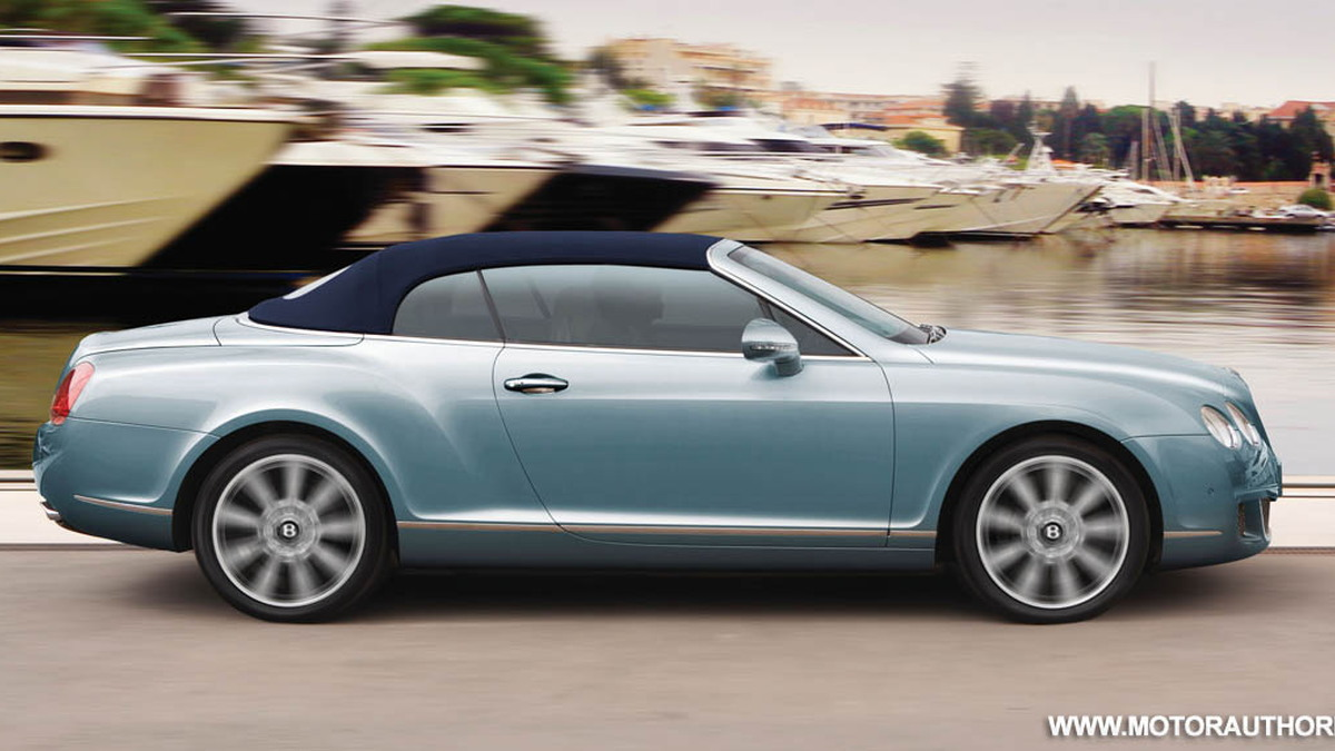 2010 bentley continental gtc speed 018