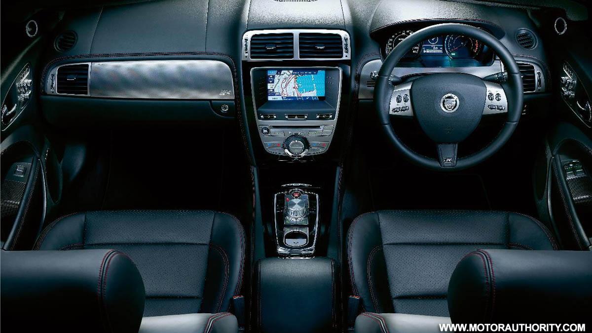2010 jaguar xkr facelift 030