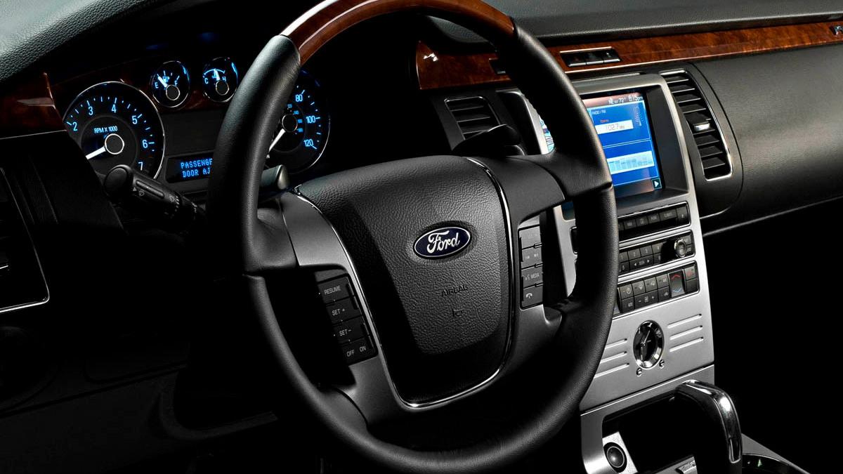 ford ecoboost range 039