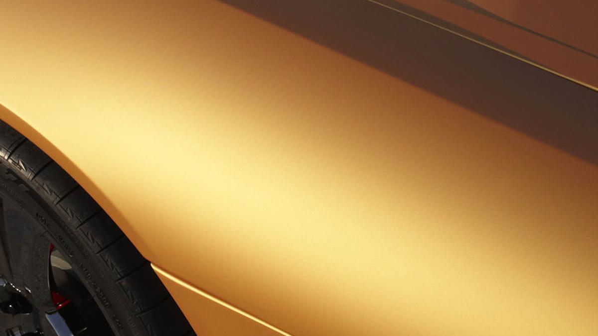 hurst 50th anniversary dodge viper 007